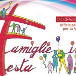 FamiglieInFesta2014
