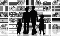 Incontro Mondiale delle famiglie 2012
